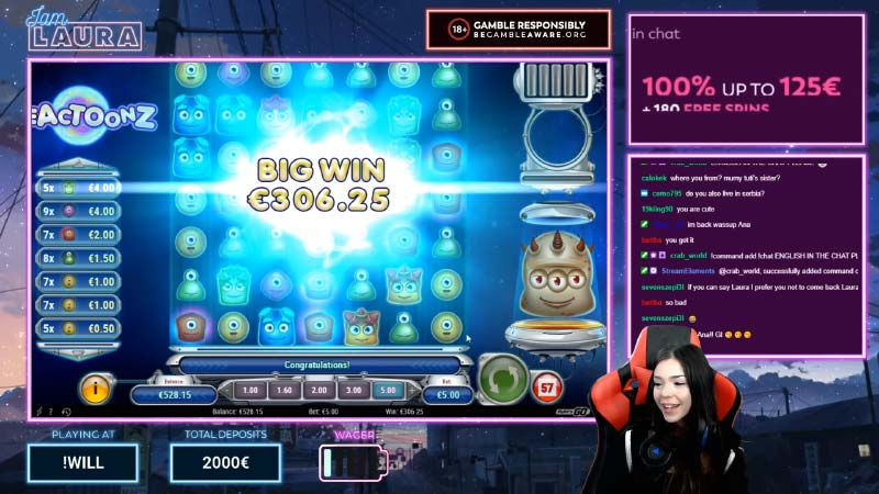 Monopoly slots free spins