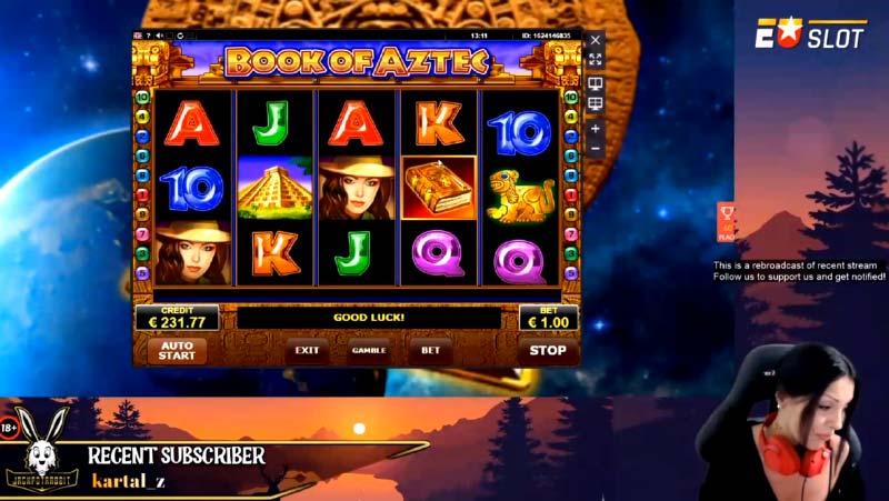 Planet 7 casino $200 no deposit bonus codes 2020