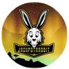JackpotRabbit Twitch Logo