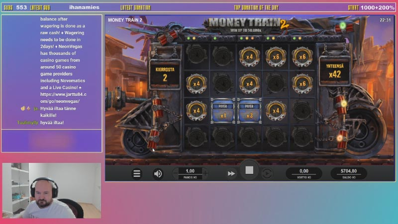 Best blackjack game for pc