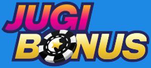JugiPelaa Jugi Bonus