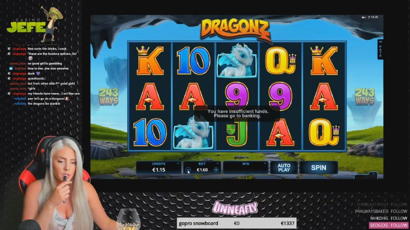 Free slot games for pc