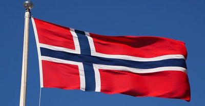 LinneaFly Norwegen