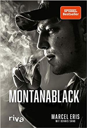 MontanaBlack Buch