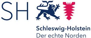 Schleswig-Holstein Casino Lizenzen