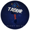 Taourrrr1030 Twitch Logo