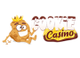 Cookie Casino Logo 90x65