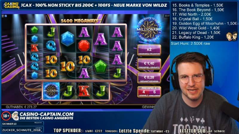Free online slots vegas slots