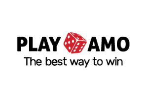 Playamo Logo 300x200