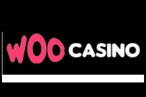 Woocasino logo 300x200