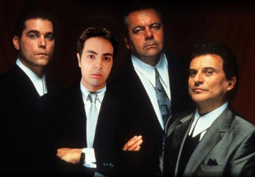 Clout_Seven Mafia Boss