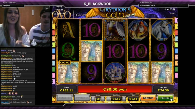 Sun palace casino welcome bonus