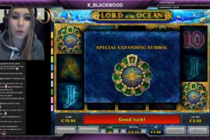 K_Blackwood Lord of the Ocean Feature
