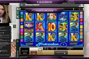 K_Blackwood Mermaids Millions Freirunden