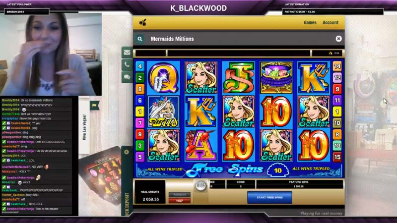Play free roulette wheel