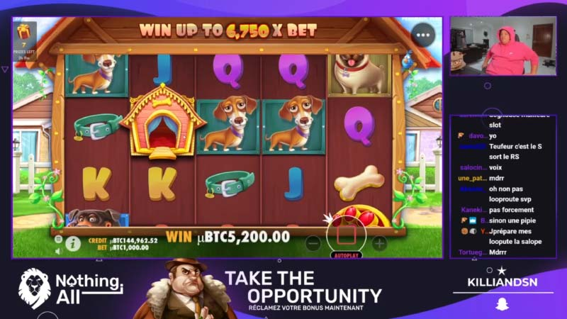 Diamond cash slots 777 casino