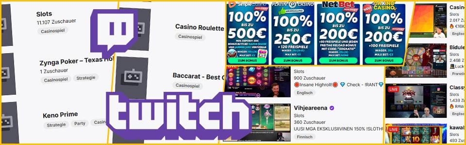 Twitch Casino Logo