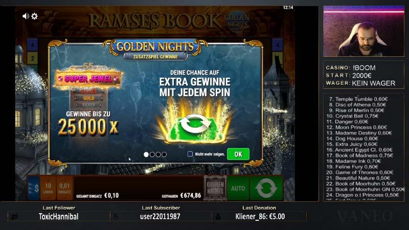 Fox poker online