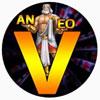 Vaneo Twitch Titelbild