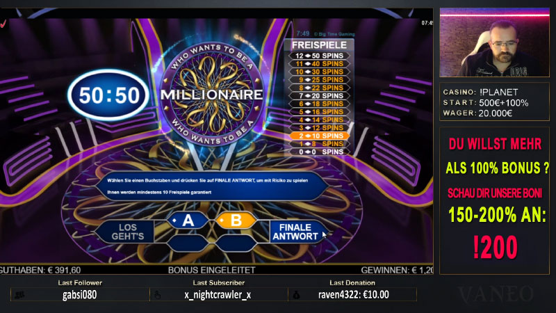 Free deuces wild video poker no download