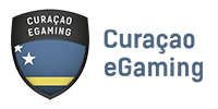 Curacao Gaming Lizenz