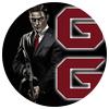 Gamble_Gangsta Twitch Logo