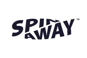 Spin Away Logo 300x200