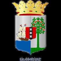Curacao Casino Lizenz Logo