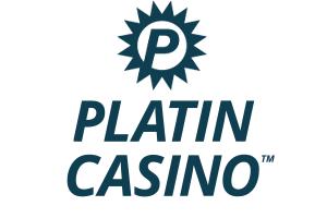 Platin Casino Vorschaubild