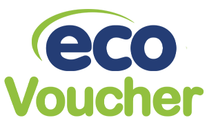 EcoVoucher Logo