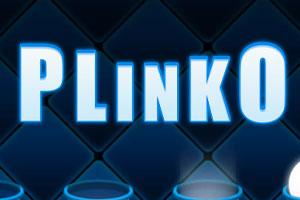 Plinko Logo