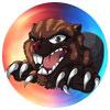 Bibaboy Twitch Logo