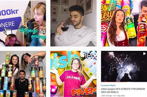 ProdigyDDK Instagram