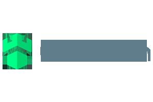 Gamdom Casino Logo