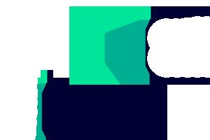 Neo Coin Logo