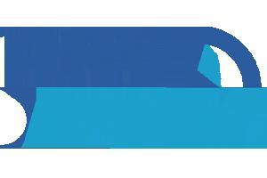 Das Logo der Gamedom Zahlungsmethode SafetyPay