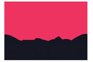 Woocasino Logo