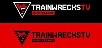 TrainwrecksTV Merch